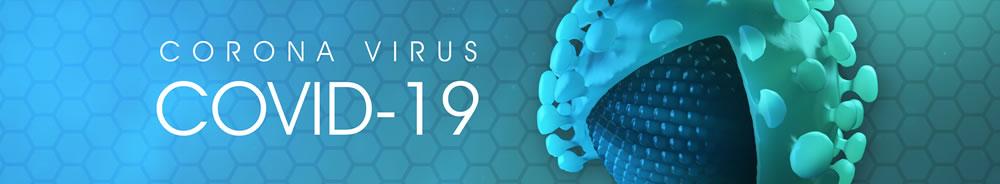 saturnbio covid-19 corona virus